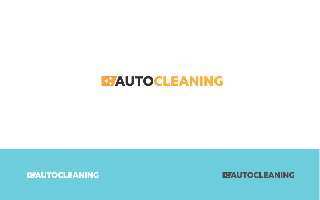 auto-cleaning2