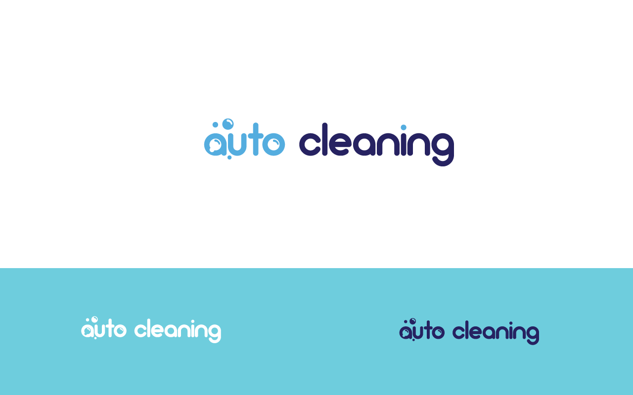 auto-cleaning3