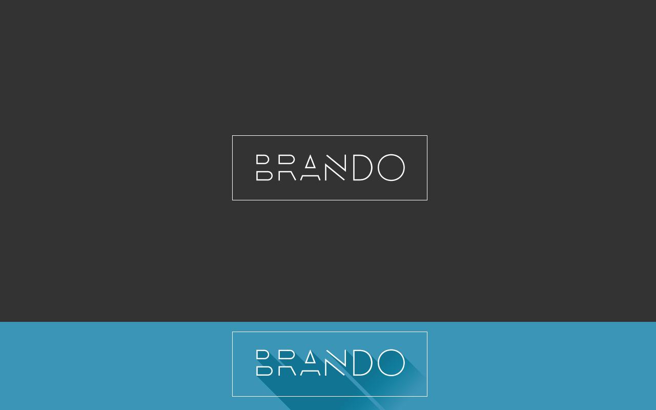 brando3-1