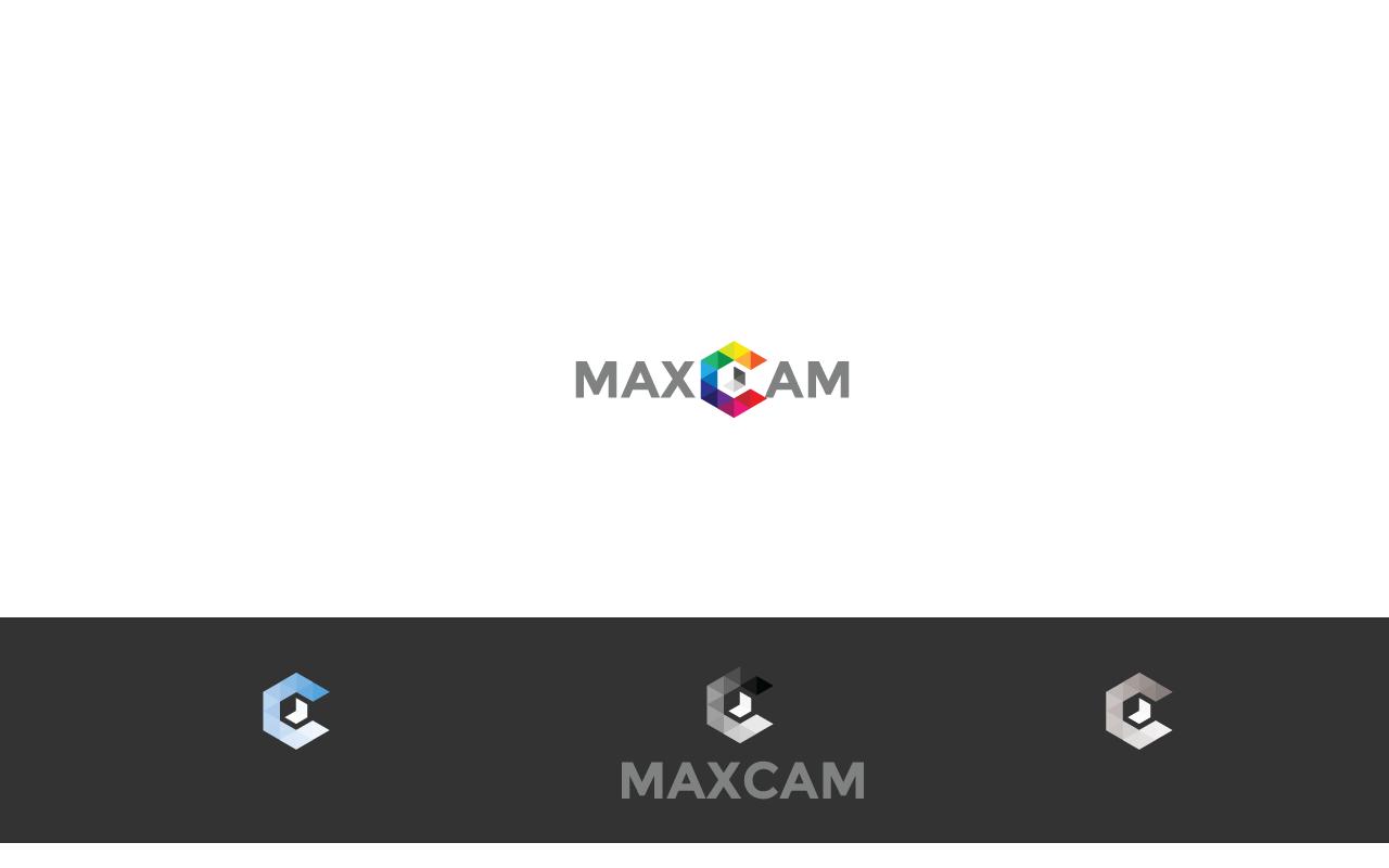 maxcam