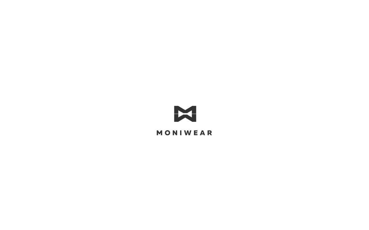 moniw-thin