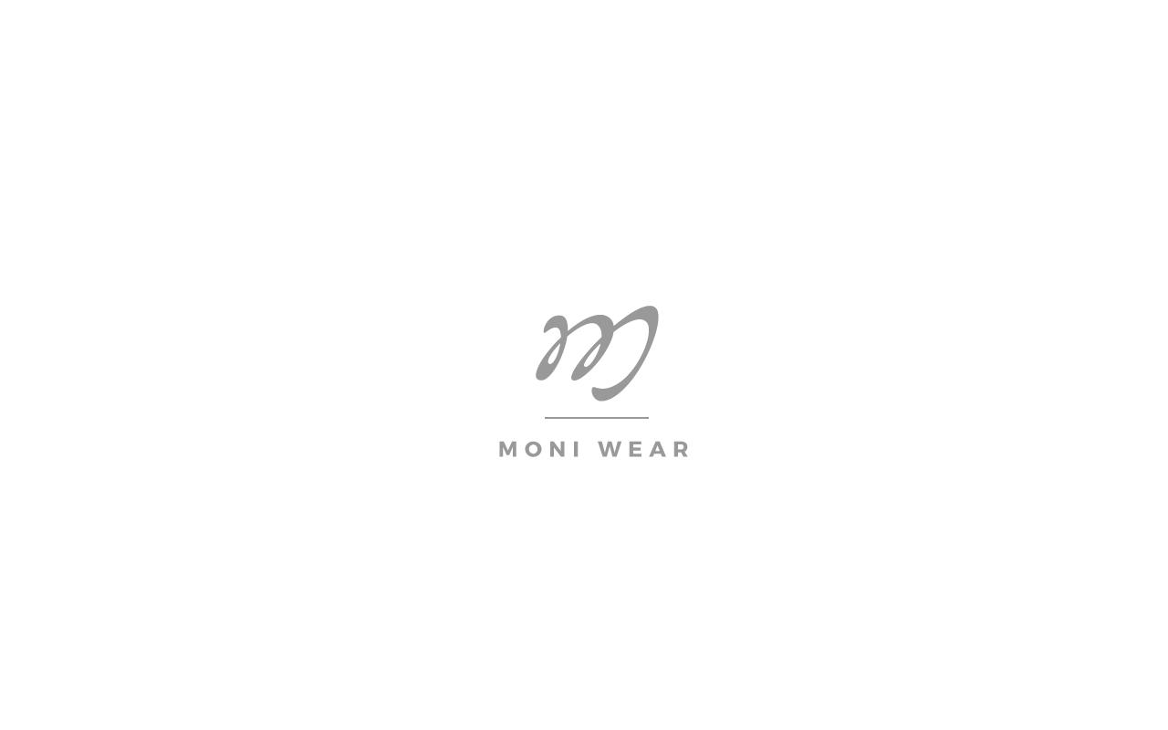 moniwear