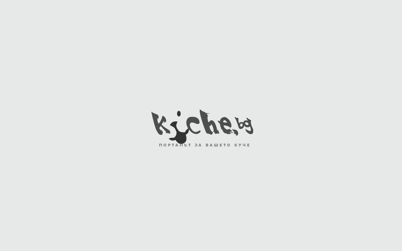 kuche-1.png