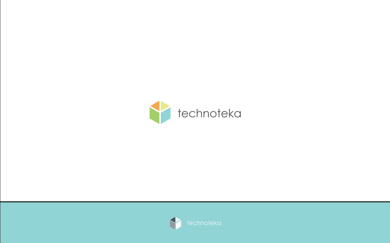 technoteka3-1.png